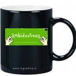 ambidextrous