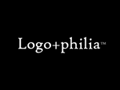 The Logophilia Shop