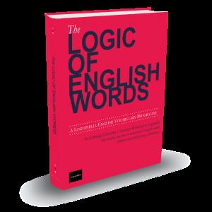 logophilia-book