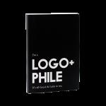 I'm a Logophile Notebook