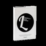 Logophilia Latin Lessons Book