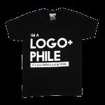 Logophilia T-Shirt