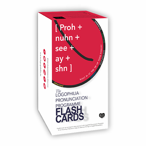 LPP flashcards box 2019