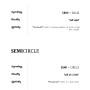 Sample - Derivatives